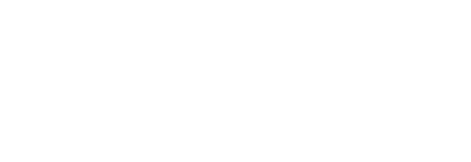 Bullet for My Valentine Official Store