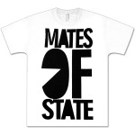 Tall Type T-Shirt