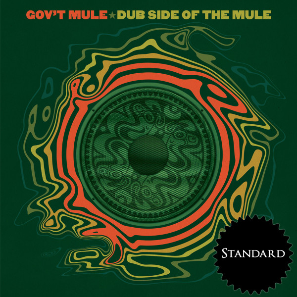 Dub Side Standard Download
