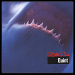 Shaft - Quint CD