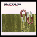 Dolly Varden - The Dumbest Magnets CD