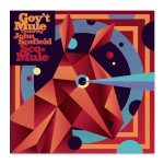 Gov't Mule Sco-Mule Digital Download