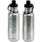 MMW Revolution Waterbottle