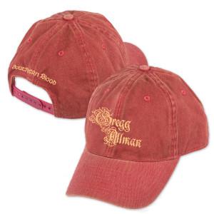 Southern Blood Hat