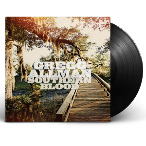 Southern Blood LP