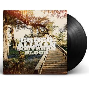 Southern Blood LP