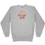 Gregg Allman 2008/09 Winter Tour Sweatshirt