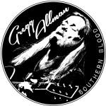 Gregg Allman Album Vinyl