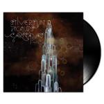 Silversun Pickups Carnavas LP
