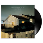 Silversun Pickups Neck of the Woods LP
