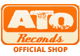 Shop the Official ATO Records Store