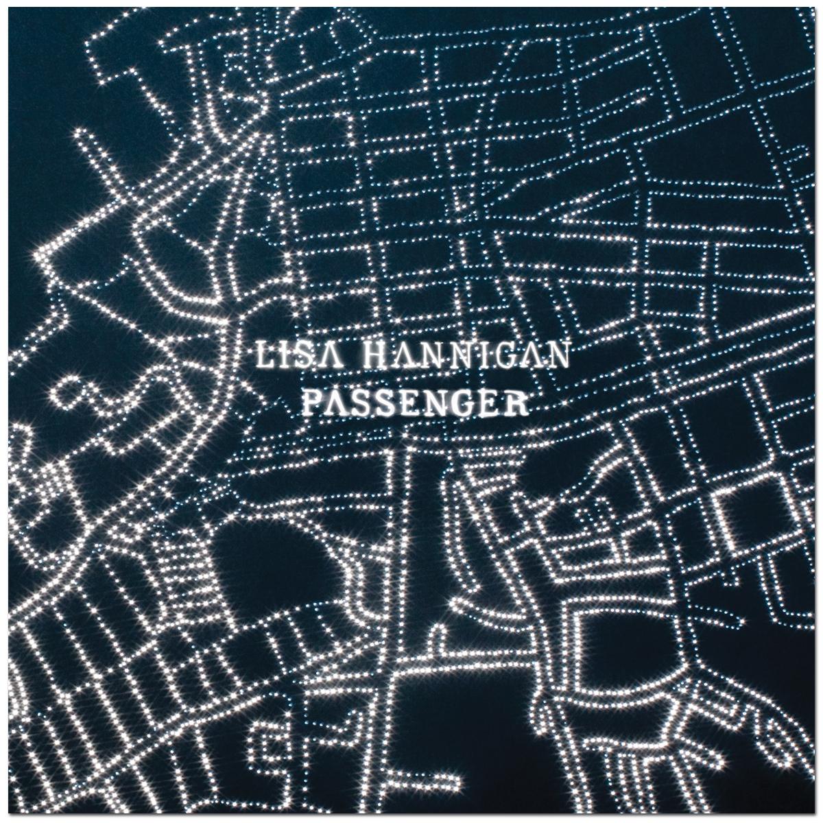Lisa Hannigan – Passenger CD