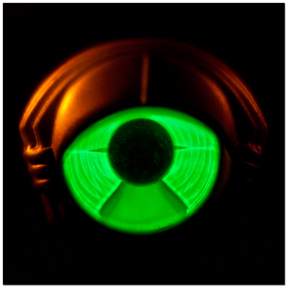 My Morning Jacket – Circuital Digital Download