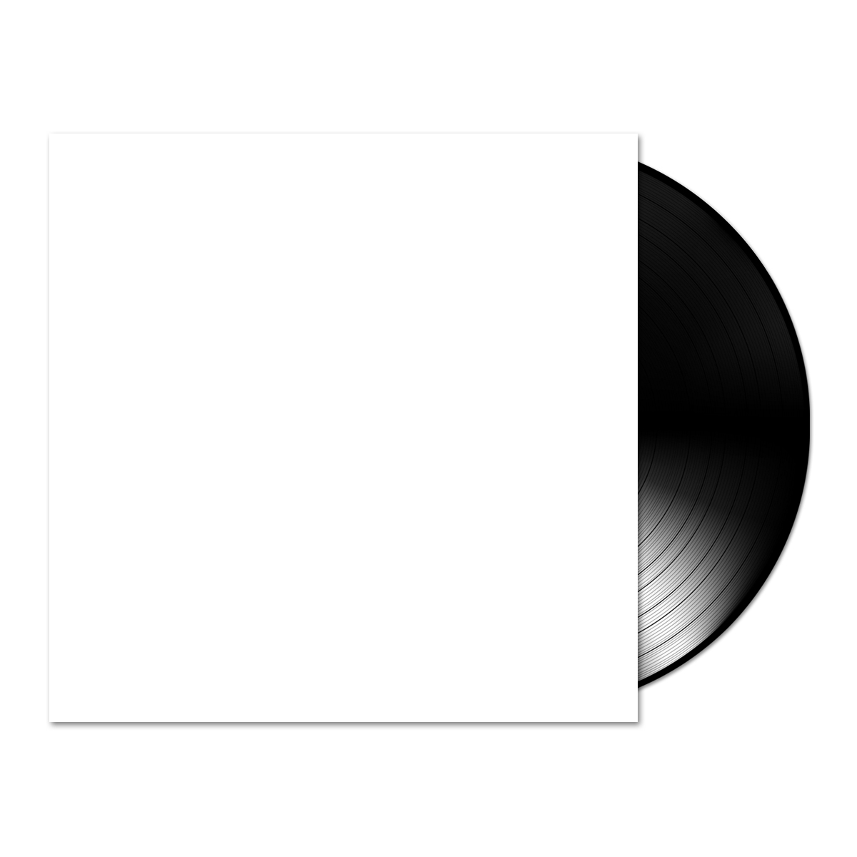 "Two Gallants - 7"" Single LP - ""Fools Like Us (Piano Version)"" and ""Hami"""