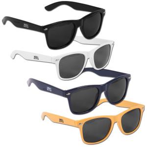 ATO Wayfarer Style Sunglasses