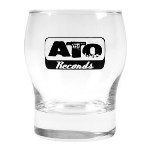 ATO Glass Tumbler
