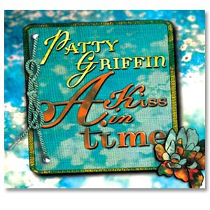 Patty Griffin - A Kiss in Time Digital Download