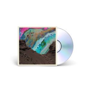 St. Paul & The Broken Bones – The Alien Coast CD