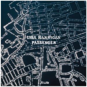 Lisa Hannigan – Passenger Digital Download