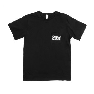 ATO Pocket Logo T-Shirt