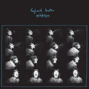 Rayland Baxter - Ashkelon Digital Download