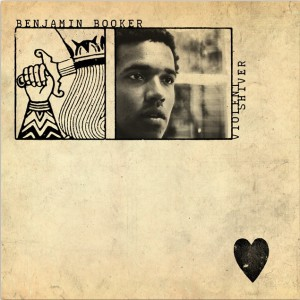 Benjamin Booker – Violent Shiver (Single) Digital Download