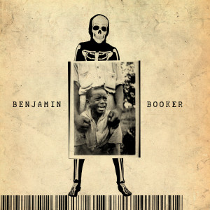 Benjamin Booker Digital Download