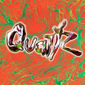 """Fly Golden Eagle """"Quartz"""" (Extended Version) MP3 Download"""