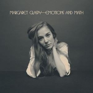 Margaret Glaspy - Emotions and Math Download