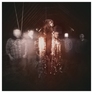 My Morning Jacket, It Still Moves Deluxe Re-Issue Download