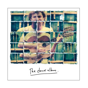 "The Dean Ween Group - ""The Deaner Album"" Digital Album"