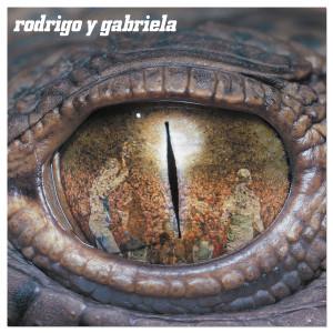Rodrigo y Gabriela (Deluxe Edition) Digital Download