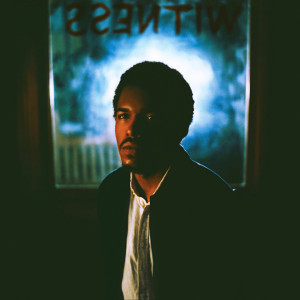 Benjamin Booker - Witness Album Download