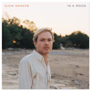 Slow Dancer - In A Mood Digital Album