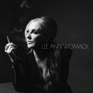 Lee Ann Womack - The Lonely, The Lonesome & The Gone Digital Download