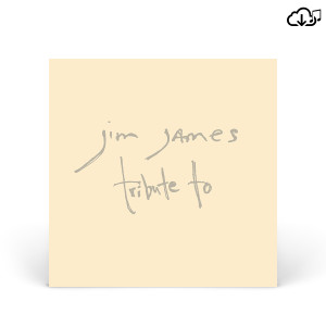 Jim James - Tribute To Reissue Digital Download
