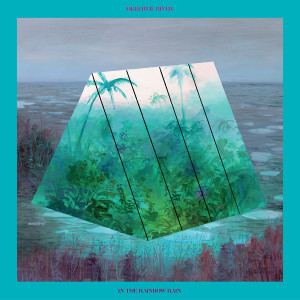 Okkervil River - In The Rainbow Rain Digital Album