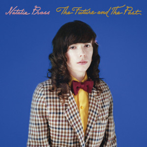 Natalie Prass - The Future and the Past Digital Album