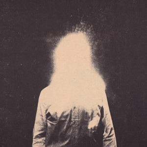 Jim James - Uniform Distortion Digital Album