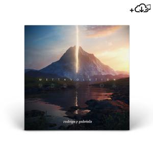 Rodrigo y Gabriela - Mettavolution Digital Album