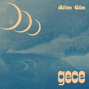 Altin Gün –Gece Digital Download