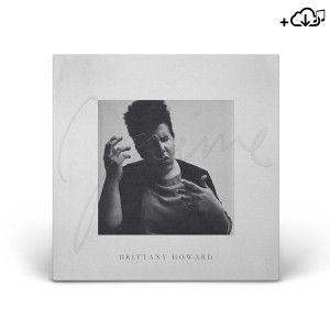 Brittany Howard - Jaime Digital Download
