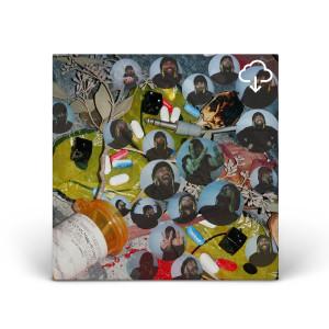 Nick Hakim - WILL THIS MAKE ME GOOD Digital Download