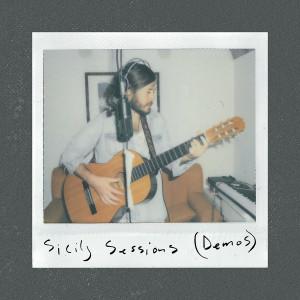 "Other Lives - ""Sicily Sessions"" Digital Download"