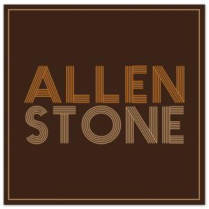 Allen Stone - Allen Stone Digital Download