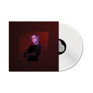Jessica Lea Mayfield - Sorry Is Gone Vinyl
