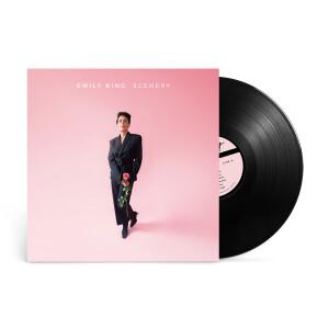 Emily King - Scenery Vinyl