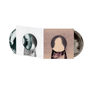 Jim James - Uniform Distortion/Clarity: Deluxe Edition
