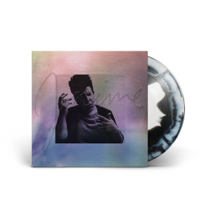 Brittany Howard - Jaime Limited-Edition Deluxe Vinyl (180g w/Zoetrope Label)