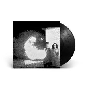 "Other Lives ""Tamer Animals"" Vinyl"